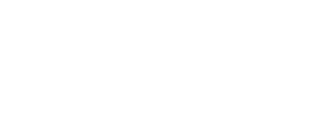 GT Music Solutions